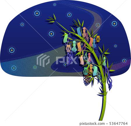 Tanabata-c2 53647764