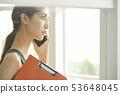 女性生意 53648045