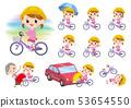 兒童 孩子 小孩 53654550
