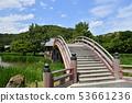 เมืองคะนะซะวะเมืองโยโกฮาม่า 53661236