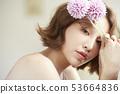 女性美 53664836