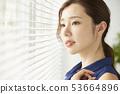 女性生意 53664896
