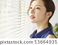 女性生意 53664935