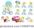 兒童 孩子 小孩 53668748