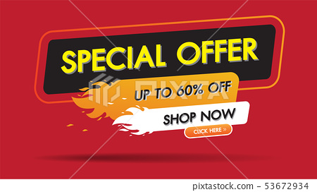 Special offer sale fire burn template discount 53672934