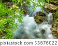 白骨温泉的绝佳景点 53676022