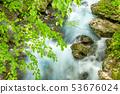 白骨温泉的绝佳景点 53676024