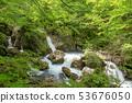 白骨温泉的绝佳景点 53676050