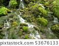 Ryukononsen Ryujin Falls的绝佳景点 53676133