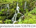 Ryukononsen Ryujin Falls的绝佳景点 53676134
