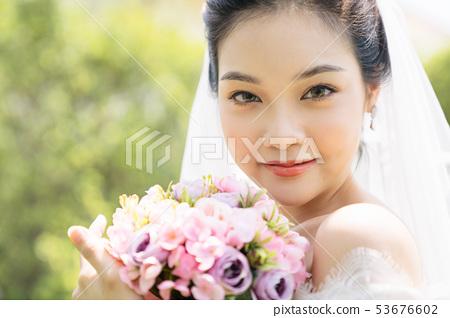 Women's Bridal 53676602