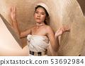 เอเชีย,ชาวเอเชีย,คนเอเชีย 53692984