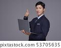 ธุรกิจชาย 53705635
