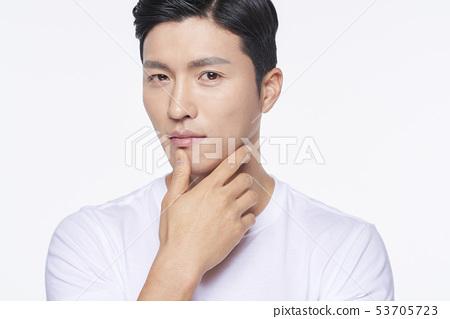 男人的美麗 53705723