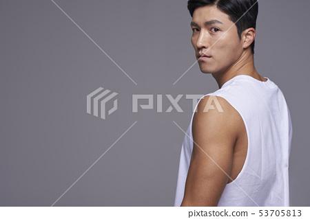 남성 스포츠웨어 53705813