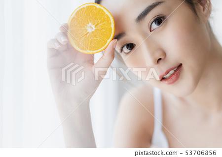 女性健康 53706856