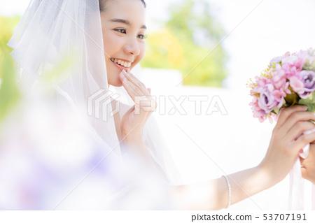 Women's Bridal 53707191