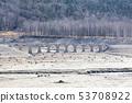 เมืองโจโจโฮโรสะพานฮอกไกโดทาชิเบตสึ 53708922