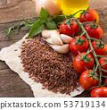 原料 西红柿 番茄 53719134