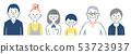 3 세대 가족 4 바스트 업 핑크 53723937