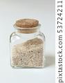 모래의 병 53724211