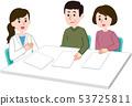 상담 부부 의사 53725811