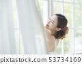 女性生活方式 53734169