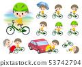 兒童 孩子 小孩 53742794