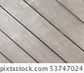 地板木板材料木材料照片紋理 53747024