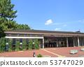 게이오 전철 이노 카 시라 선의 이노 카 시라 공원 역 (도쿄도 미타카시) 53747029