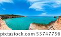 바닷가, 해변, 바다 53747756