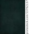 배경 - 칠판 - 녹색 - 텍스처 53762137
