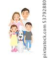 가족 53792880