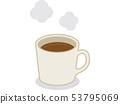 커피 53795069