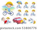 兒童 孩子 小孩 53806776