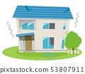 주택 (지진 피해) 53807911