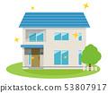 주택 53807917