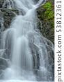 น้ำตก Utsue สี่สิบแปด 53812361