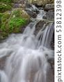 รูปภาพของน้ำตก Utsue น้ำตกสี่สิบแปด 53812398