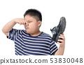 เอเชีย,ชาวเอเชีย,คนเอเชีย 53830048
