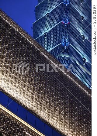 台北信義區 53830297