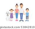 가족 53842810