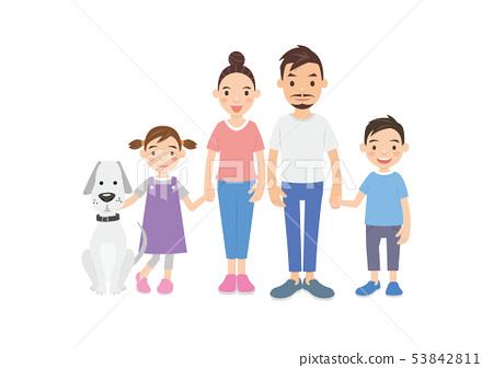 가족 53842811