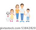 가족 53842820