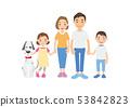 가족 53842823