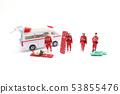 醫院 射入 醫療 53855476