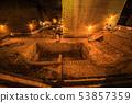 (Tochigi) Otani Museum Otani stone underground mining site 53857359