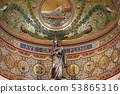 Notre Dame de la Garde's Aps 53865316
