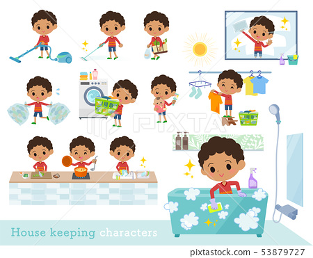 兒童 孩子 小孩 53879727
