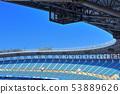สนามกีฬา Botchan 53889626